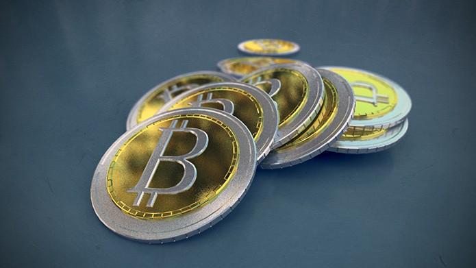 É viável proibir o Bitcoin e outras criptomoedas?