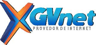 GVnet